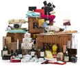 Luxury Gift Hamper Fortnum Mason