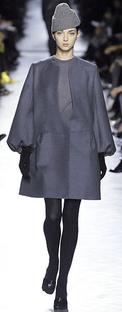 Off_kilter_coats_fashion_trend_2