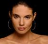 Isolaz Skin Laser Vaccuum Skincare