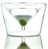 Inside Out Martini Glass AlissiaMT