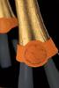 Veuve Clicquot Yellowboam Champagne Luxury Gifts