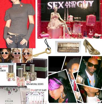 Best_fashion_blogs_accessories_beau