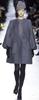 Off Kilter Winter Coats Fashion Trend