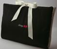 Luxury Lingerie Travel Bag