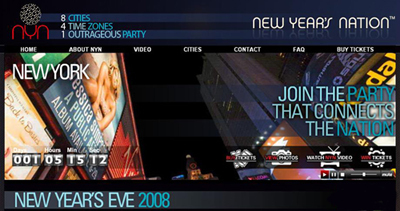 International_new_years_eve_party