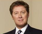 James Spader Boston Legal