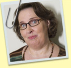 Phyllis Smith the Office_2