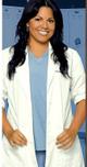 Sara Ramirez Greys Anatomy