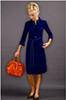Indie Fashion Design Christa Taylor
