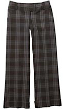 Cuffed_plaid_trousers_3