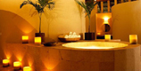 Ikal del Mar Luxury Eco Spa