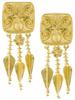 Handmade Jewelry Jewellery by Turkish Designers