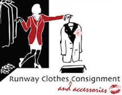 Used Designer Fashion Consignment Last Season's Fashion Deals Sample Sales