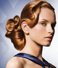 Glamorous Red Carpet Party Hair Tips Kevin Mancuso