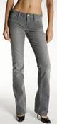 Joes Jeans Skinny Gray Grey