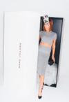 Victoria Beckham Marc Jacobs Ads