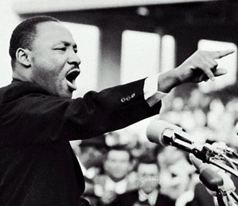 Martin_luther_king_i_have_a_dream