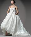 Amsale bridal gown 27 Dresses