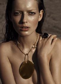 Monsieur t sexy handmade jewelry jewellery taher chemirik