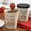 Chocolate_fondue_cups