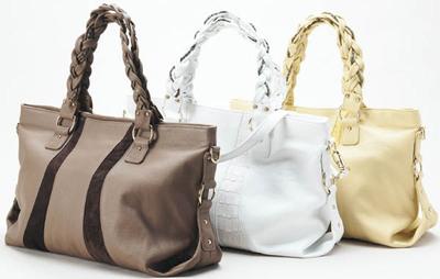 Bryna nicole spring Bags handbags Purses Fashion Accessories