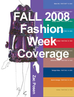 Fall_2008_fashion_week_coverage_3
