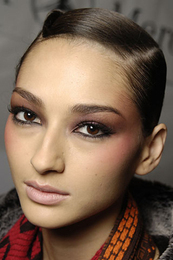 Bill_blass_makeup_fall_2008