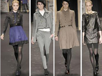 Rag_and_bone_fall_2008_7