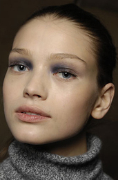 Rag_and_bone_fall_2008_makeup