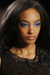 Proenza_schouler_fall_2008_makeup