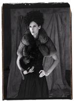 Steinunn_iceland_fashion_designer