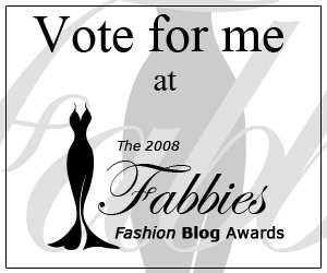 Fabbies_2008