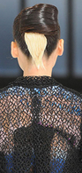 Rodarte_hair_fall_2008_4
