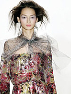 Thakoon_fall_2008