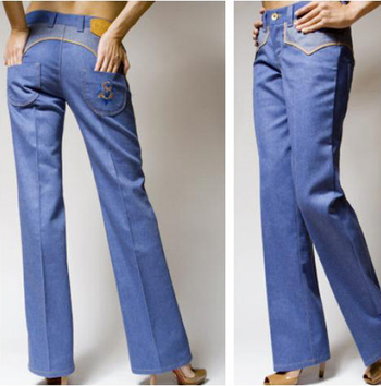 Bulga_denim_3