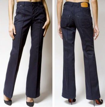 Bulga_denim_5