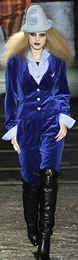 Vivienne_westwood_red_label_fall_20