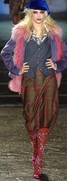 Vivienne_westwood_red_label_fall__4