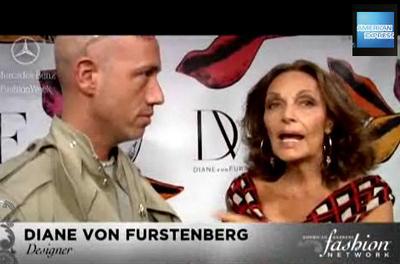 Amex_diane_von_furstenberg_2