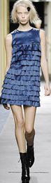 Blue_ruffled_dress_luella_spring_20