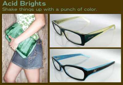 Fashion_eyeglass_frames_trends_4