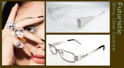 Fashion_eyeglass_frames_trends_8