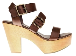 Pierre hardy for gap platform sandals affordable fashion