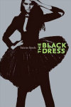 Fashion history books the black dress LBD Valerie Steele