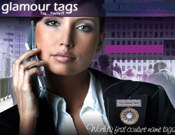 Glamourous_name_tags_3