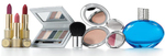 Elizabeth arden everything glows holiday collection
