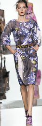 Dolce_and_gabbana_florals_spring_2008