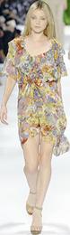 Stella_mccartney_florals_spring_200