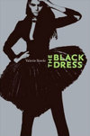 Valerie steele fashion history book about the black dress