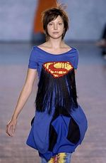 Bernhard_willhelm_superman_dress_2